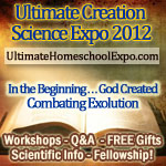 2012 Ultimate Creation Expo