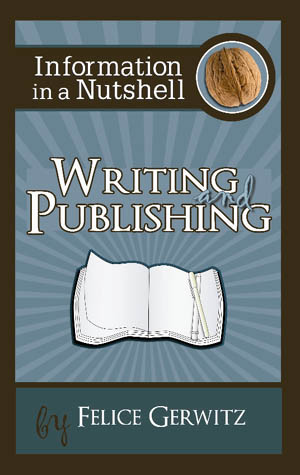 Information in a Nutshell: Writing and Publishing Download