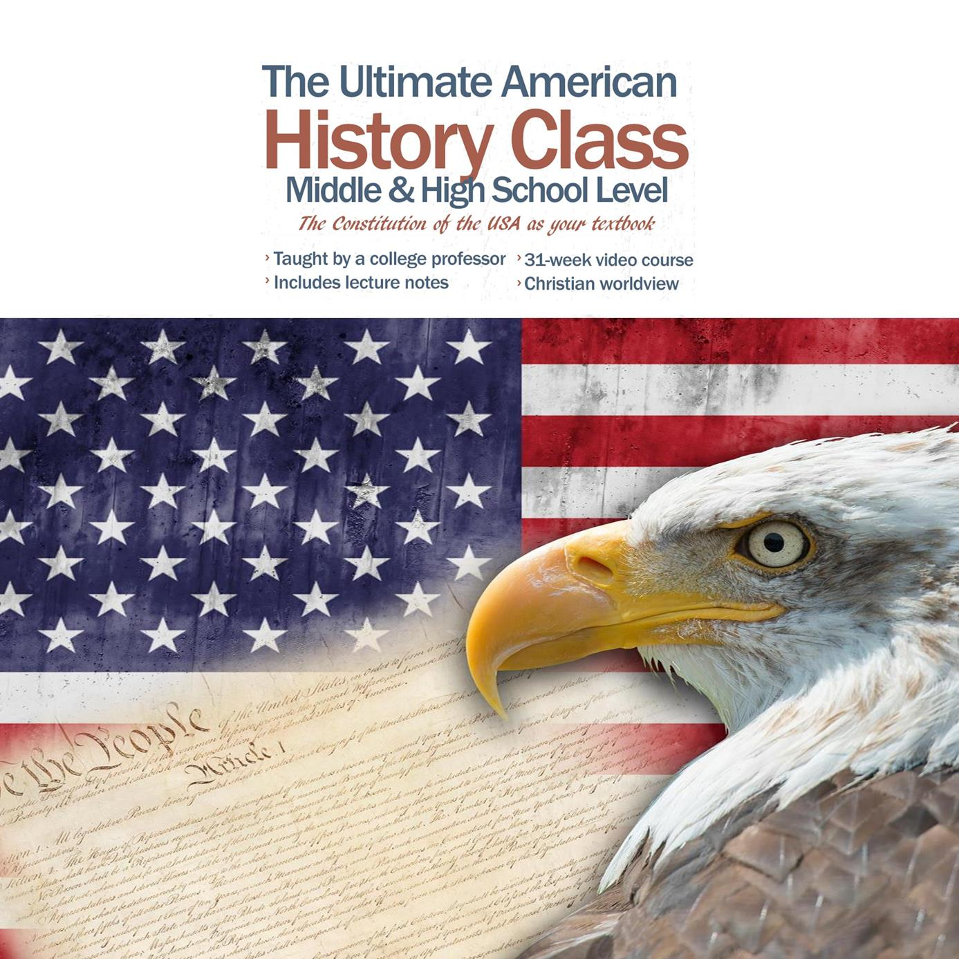 ap us history ur welcome america These important us history concepts are essential to your success on the ap us history philosophy of american revolution apush topic outlines.