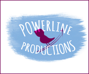 PowerLine Productions EBooks