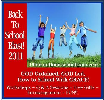 2011 Ultimate Back To School Blast Buy with a Friend