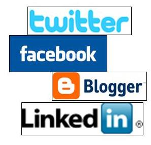Social Networking Bundle - Click Image to Close